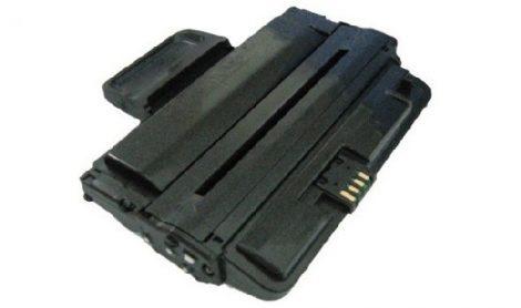 Samsung MLT-D 2092 L (SCX 4824, SCX 4828, ML 2855) utángyártott prémium toner (MLTD2092L)