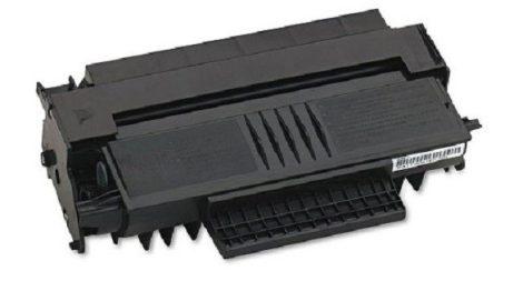 RICOH SP1000 utángyártott prémium toner (SP-1000, RICOH FAX 1140 - 1180)