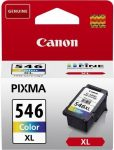 Canon 546XL color tintapatron