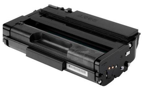 RICOH SP311 (6400 oldal) - utángyártott prémium toner (SP-311)