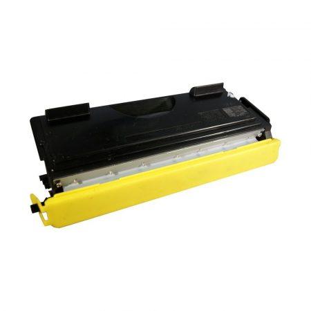 Brother TN-3060 / TN-6600 / TN-460 / TN-560 / TN-570 utángyártott prémium toner (TN3060)