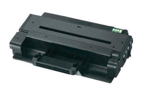 Xerox WORKCENTRE 3325 utángyártott prémium toner, XL kapacítás - 11000 old. - 106R02312