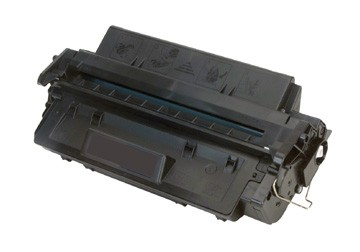 HP C4096A, 96A utángyártott prémium kategóriájú toner / HP Laserjet 2100, 2200/