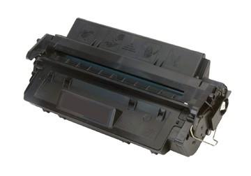 HP C4096A, 96A utángyártott prémium toner (Laserjet 2100, Laserjet 2200)