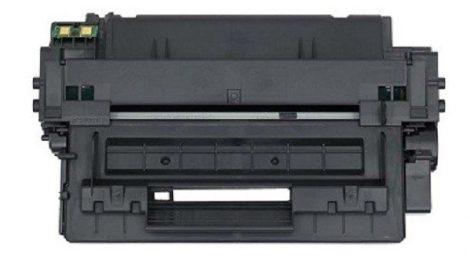 HP Q6511A, 11A utángyártott prémium toner (HP LaserJet 2410, 2420, 2430)