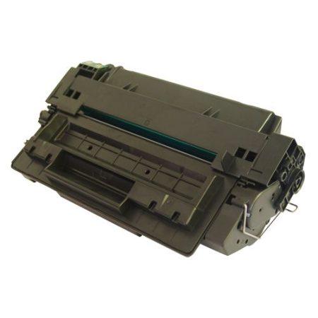 HP Q6511X, 11X utángyártott prémium toner (HP LaserJet 2410, 2420, 2430)