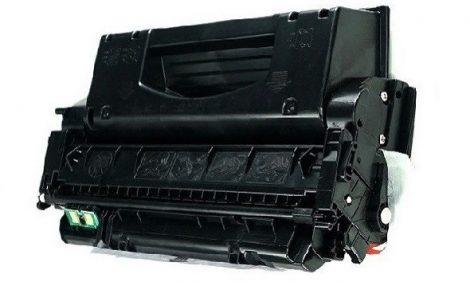 HP Q7553X, 53X utángyártott prémium toner (HP P2014, P2015, M2727) 7000 old.