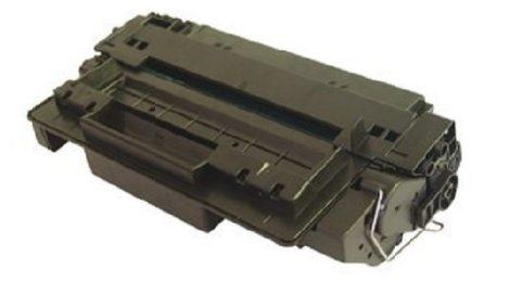 HP Q7551A, 51A utángyártott prémium toner (LaserJet M3027, M3035 , P3005)
