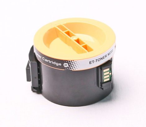 Epson M200 / MX200 utángyártott prémium toner (WorkForce M200, WorkForce MX200) 2,5k