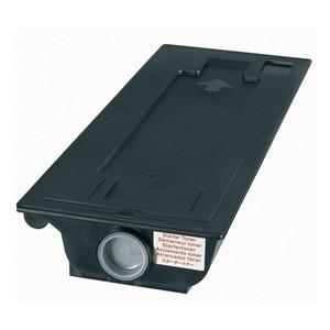 Kyocera TK-410 (KYOCERA MITA KM 1620, KM 1650, KM 2020, KM 2050) utángyártott prémium toner, black-fekete (tk410)