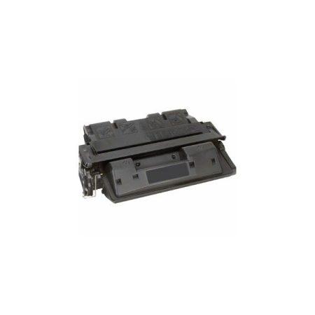 HP C8061X, 61X utángyártott prémium kategóriájú toner / HP 4100/