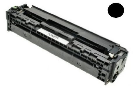Canon CRG-046 H BLACK-FEKETE utángyártott prémium toner (CRG046H)