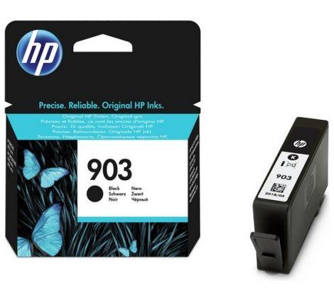 HP 903 T6L99AE ( Black) tintapatron