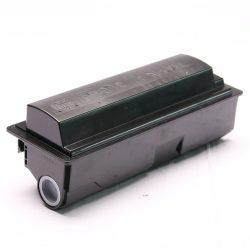 Kyocera TK-310 / TK-312 utángyártott prémium kategóriájú toner