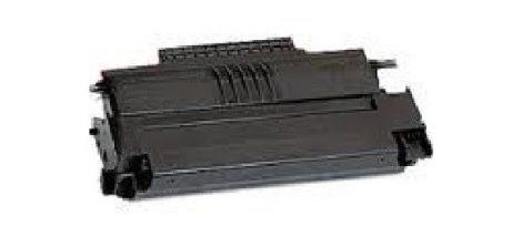 Xerox Phaser 3100 mfp utángyártott prémium toner - 106R01379 (chipkártyával)