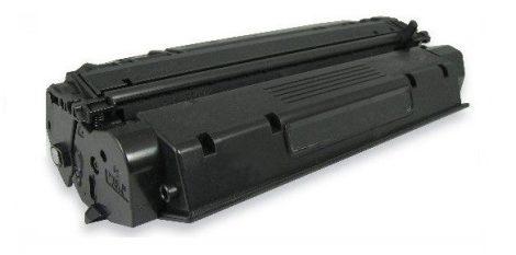 HP C7115X, 15X utángyártott prémium kategóriájú toner / HP 1200, 1220, 3300/
