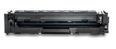 HP CF530A (205A) BLACK, FEKETE prémium utángyártott TONER (Color LaserJet Pro MFP M180, M181) 1100 oldal
