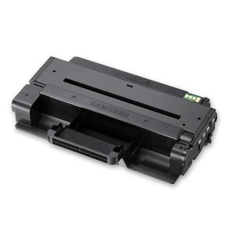 Samsung  MLT-D 205L utángyártott prémium toner (mltd205L) 5000 oldal