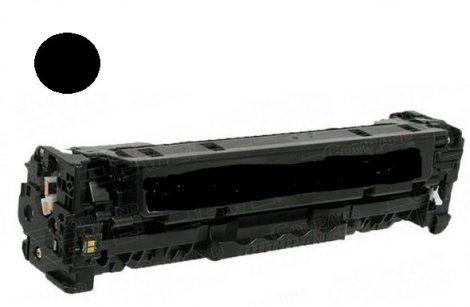Canon CRG-054H black-fekete utángyártott prémium toner (CRG054H) - 3100 odal