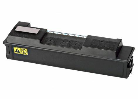 Kyocera TK-440 (FS-6950) utángyártott prémium toner, (tk440)