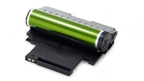 SAMSUNG CLT-R406 (C430 / C480) utángyártott prémium dobegység (drum,dob,képalkotó egység) - R406 / 406R