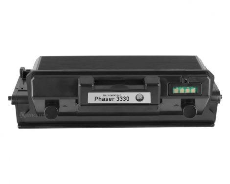 Xerox Phaser 3330, WorkCentre 3335, 3345 utángyártott prémium toner (106R03621)
