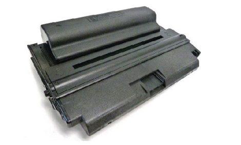 Xerox Phaser 3428 utángyártott prémium toner - 106R01246