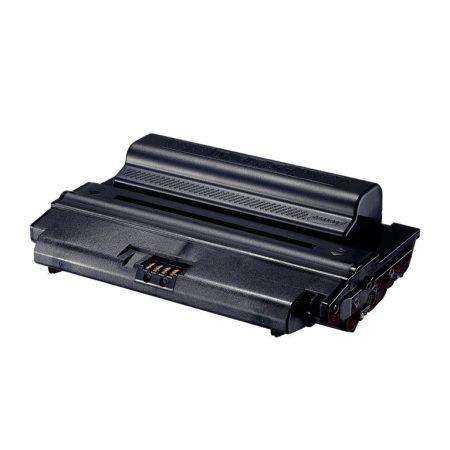Samsung ML-3470A  utángyártott prémium toner (ml3470) 4000 oldal