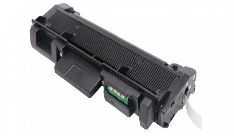 Xerox Phaser 3052, 3260, WorkCentre 3215, 3225 utángyártott prémium toner - 106R02778