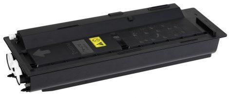 Kyocera TK-475 (FS-6025 MFP, FS-6030 MFP, FS-6525 MFP, FS-6530 MFP) utángyártott prémium toner, (tk475)