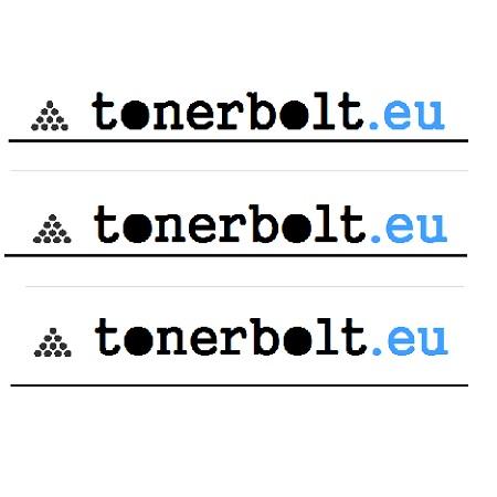 HP 88 XL(bk, fekete) extra kapacitású (60 ml!)  prémium utángyártott tintapatron, patron
