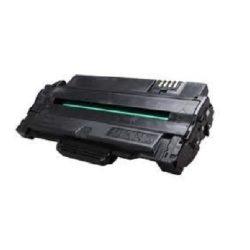 Samsung MLT-D 1092  (SCX 4300) utángyártott prémium kategóriájú toner
