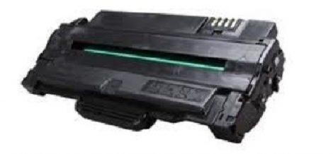 Samsung MLT-D 1092  (SCX 4300) utángyártott prémium toner (MLTD1092)