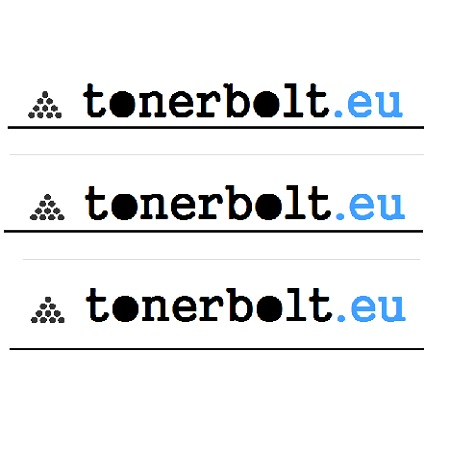 HP CC641EE, 300 XL (Bk, fekete) tintapatron