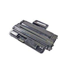 Xerox Phaser 3010/3040 utángyártott prémium kategóriájú toner