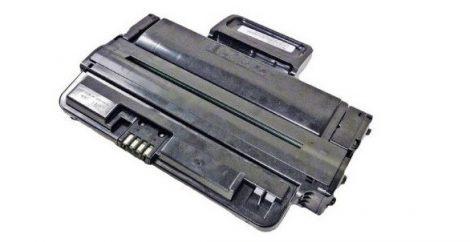 Xerox Phaser 3250 utángyártott prémium toner - 106R01373