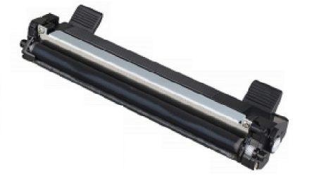 Brother TN-1030 utángyártott prémium toner  / TN1030  (HL-1112, DCP-1610W, DCP-1512 stb.)