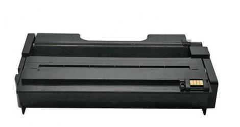 RICOH SP330 utángyártott prémium toner (SP-330)