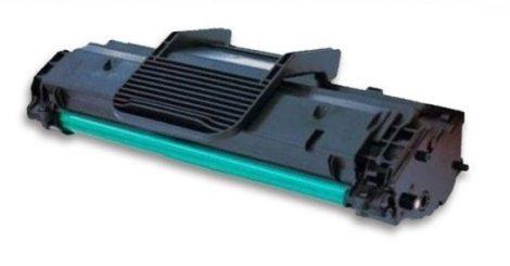 Samsung MLT-D 117  (scx 4650/4652/4655)  utángyártott prémium toner (MLTD117)