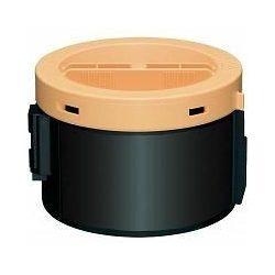 Epson MX1400, MX14 2,2K utángyártott prémium kategóriájú toner (C13S050651)