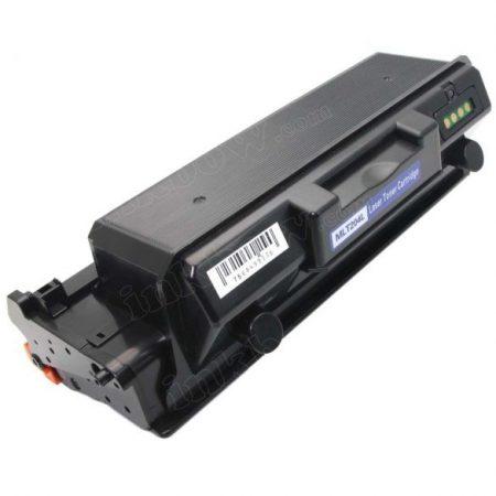 Samsung MLT-D 204 L utángyártott prémium toner (ProXpres/SL-M M3325, M3375, M3825, M4025, M4075)  - MLTD204L