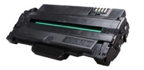 Samsung MLT-D 1052 L (SCX 4600,SCX 4623, ML 1910, ML 1915, ML 2525, ML 2580) utángyártott prémium toner, (MLTD1052)