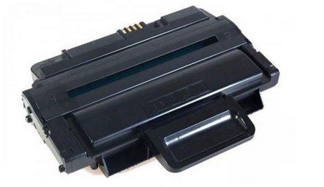 Xerox WorkCentre 3210, 3220 utángyártott prémium toner - 106R01487 - 4100 oldal