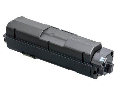 Kyocera TK-1170 (ECOSYS M2040DN, M2540DN, M2640IDW) utángyártott prémium toner