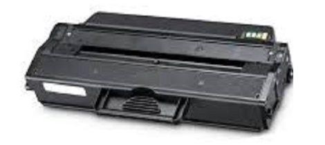 Samsung MLT-D 103 L utángyártott prémium toner, ML 2545, ML2950, ML 2955, SCX 4728, SCX 4729 (MLTD103L)