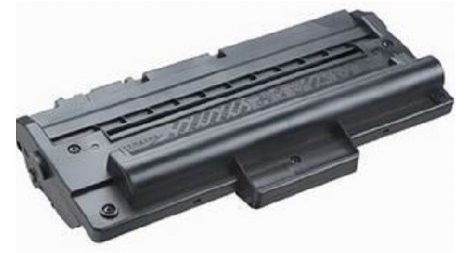 Samsung  SCX 4100 utángyártott prémium toner (scx-4100)