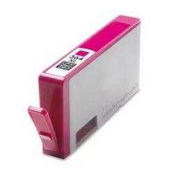 HP 364XL M. (bíbor) extra kapacitású (15 ml!) prémium utángyártott tintapatron -CHIPPEL!