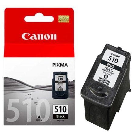 Canon PG-510 tintapatron