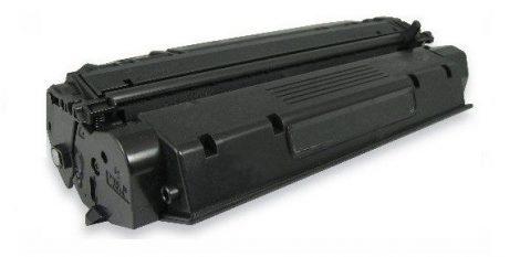 HP Q2613X, 13X utángyártott prémium toner / HP Laserjet 1300/