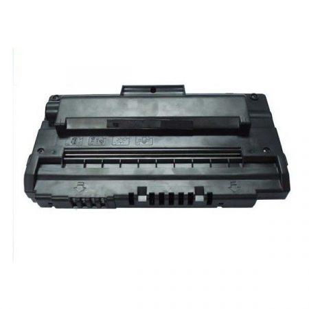 Samsung SCX-4720 utángyártott prémium toner (scx4720) 5000 oldal